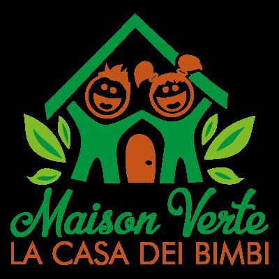 maison-verte-lanzo-torinese-bambini